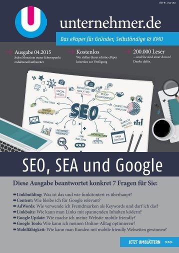 04_SEOSEA_Google_2015