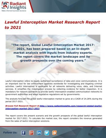 europe underground gas storage industry analysis Research corridor recently added new report titled underground gas storage market report - global trends, market share, industry size, growth, opportunities, and market forecast - 2018 – 2026 to its repertoire this latest industry research study scrutinizes the underground gas storage market by different segments, companies, regions.