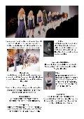 BeCurvy.de Magazin - Seite 3