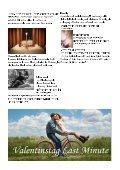 BeCurvy.de Magazin - Seite 4