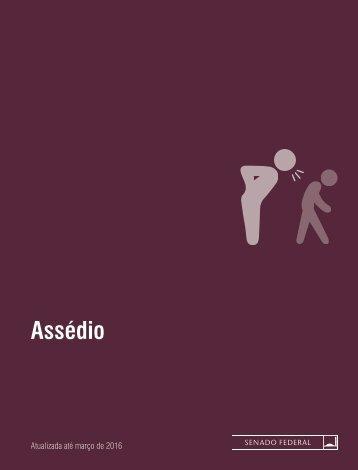 Assédio