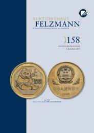 Auktion158-01-Numismatik-Cover
