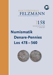 Auktion158-04-Numismatik-Mittelalter