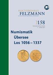 Auktion158-06-Numismatik-Übersee