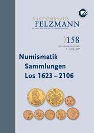 Auktion158-09-Numismatik-Sammlungen