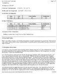 ORPS-IDSMC_2009-Laser Fire - efcog - Page 2