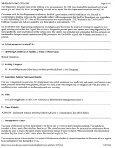 ORPS-IDSMC_2009-Laser Fire - efcog - Page 3