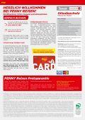 PENNY Folder Feber 2017 - Seite 2