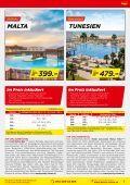 PENNY Folder Feber 2017 - Seite 5