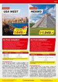 PENNY Folder Feber 2017 - Seite 7