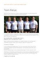 Destination: alanya - Page 4
