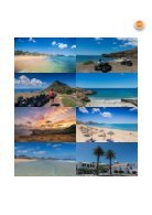 Destination: porto-santo - Page 3