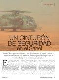 Mcmahon/AFRICOM - Page 2