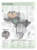 Mcmahon/AFRICOM - Page 4