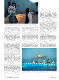 Mcmahon/AFRICOM - Page 5