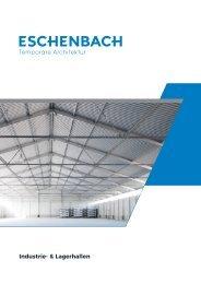 Industrie-und-Lagerhallen-Innen