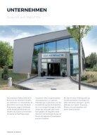 Industrie-und-Lagerhallen-Innen - Seite 4