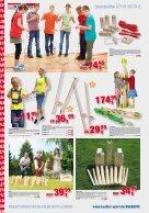 Kübler Sport Didacta Messe Flyer 2017 - Page 4
