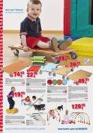 Kübler Sport Didacta Messe Flyer 2017 - Page 6