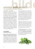 Hildegard von Bingen Broschüre - Seite 4