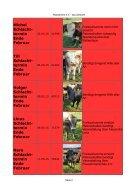Waisenheim für Bullchen und Bullen 22 Bullen  - 12.02.17 - Seite 2