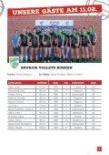 Spieltagsnews Nr. 08 gegen Hamburg & Borken - Seite 7