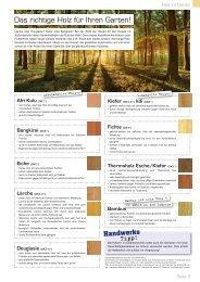 03-20_Holz im Garten