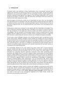 CEEM_Working_Paper_25_Manuel_VILLAVICENCIO - Page 4