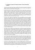 CEEM_Working_Paper_25_Manuel_VILLAVICENCIO - Page 5