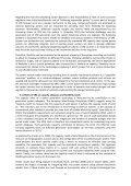 CEEM_Working_Paper_25_Manuel_VILLAVICENCIO - Page 6
