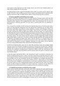CEEM_Working_Paper_25_Manuel_VILLAVICENCIO - Page 7