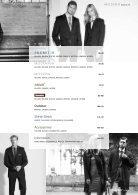 Katalog_Corporate_wear_17_18 - Page 7