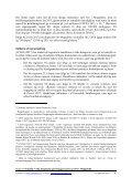 Respons Somalia Vold drapstall gjerningspersoner og ofre i Mogadishu - Page 3
