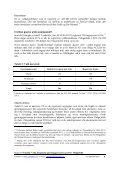 Respons Somalia Vold drapstall gjerningspersoner og ofre i Mogadishu - Page 6