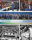 Marking the 50 Anniversary of UNIDO - Page 6