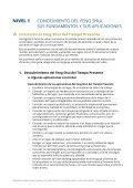 Programa profesional Feng Shui del Tiempo Presente - Page 2