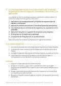 Programa profesional Feng Shui del Tiempo Presente - Page 5