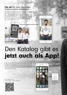Katalog_Corporate_wear_17_18 - Page 4