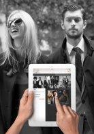 Katalog_Corporate_wear_17_18 - Page 5