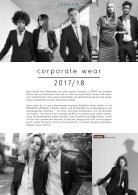 Katalog_Corporate_wear_17_18 - Page 6