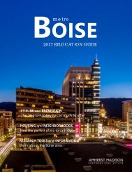 Amherst-Madison-Partners-2017-Relocation-Guide-1-1-17