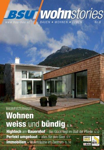BSU Wohnstories8_Doppels