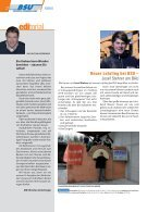 BSU Wohnstories8_Doppels - Seite 2