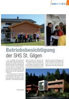 BSU Wohnstories8_Doppels - Seite 3