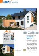 BSU Wohnstories8_Doppels - Seite 4