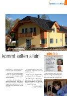BSU Wohnstories8_Doppels - Seite 5