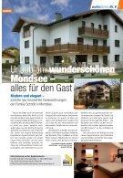 BSU Wohnstories8_Doppels - Seite 7