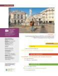 MONTPELLIER - Page 2