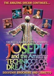 Joseph Brochure 2013_DEWYNTERS_