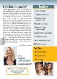 200 Cortes de Cabelo - Edição 35 - (Abril e Maio 2016) - Page 2